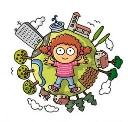 INDICADORES DE EVALUACIÓN: ÁREA DEL CONOCIMIENTO DEL ENTORNO (3 AÑOS)   Indicadores educación infantil   Scoop.it