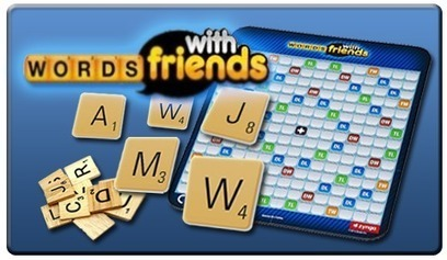 http://www.onsiteguardian.com/userprofile/userid/41 | Word Games | Scoop.it