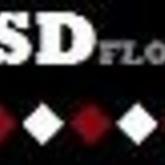 Bathroom Remodeling, Kitchen Remodeling in Houston - FSD Floor | Tile Flooring Houston | Scoop.it