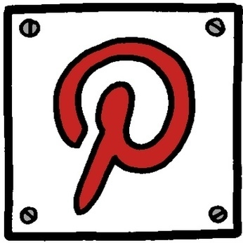 How Can Your Business Benefit From Pinterest's New Analytics Tool? | Jeffbullas's Blog | World of #SEO, #SMM, #ContentMarketing, #DigitalMarketing | Scoop.it