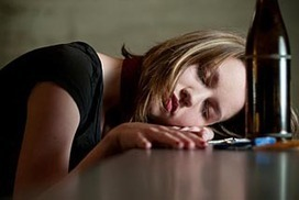 Parents can change WA's dangerous youth drinking culture | Alcohol & other drug issues in the media | Scoop.it