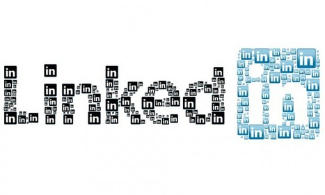 How to Be Found on LinkedIn | Social Media Power | Scoop.it