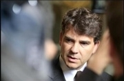Goodyear : l'incroyable courrier du PDG de Titan à Montebourg, France | News and everything | Scoop.it