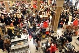 Black Friday deals: HDTVs, Smart TVs, iPads, iPhones - top 10 deals so far - Examiner.com | iPhone and iPads | Scoop.it