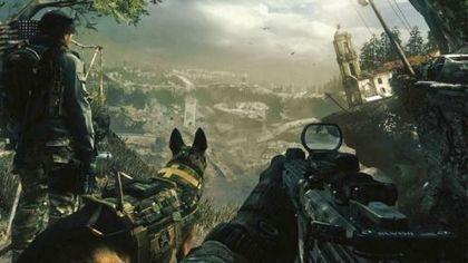 L'armée Canadienne pourrait utiliser les jeux vidéo pour s'entraîner | Des jeux mais pas que ! | Scoop.it