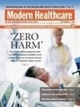 Colo. medical-home pilot seen to cut ER visits - Modern Physician | Healthy Vision 2020 | Scoop.it