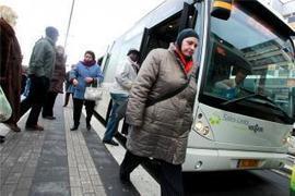 Le Quotidien - Luxembourg: Une hausse de prix qui tombe mal | Luxembourg (Europe) | Scoop.it