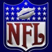 NFL Live Streaming Online PC Mac Ipad Laptop PS3 | Sports Live Streaming Online 2013 | Scoop.it