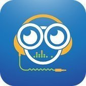 (11.37 MB) StationDigital 6.1 APK Entertaiment | APK Hits | Other advantages of Stationdigital | Scoop.it