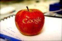 Edudemic - Education Technology Tips For Students And Teachers   education technology   Scoop.it