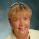 Kathleen Donoghue - Tewksbury, Massachusetts, United States | Real Estate Agents And Managers | Kathleen Donoghue Real Estate | Scoop.it