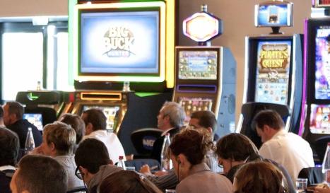 European casino industry gathers in Berlin for Slot Summit | Uk Casinos | Scoop.it