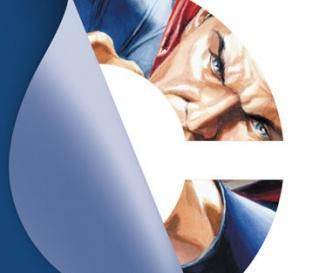 DC Comics Same Day Digital Go On Sale at 12:01AM On Wednesdays | Comic Books | Scoop.it