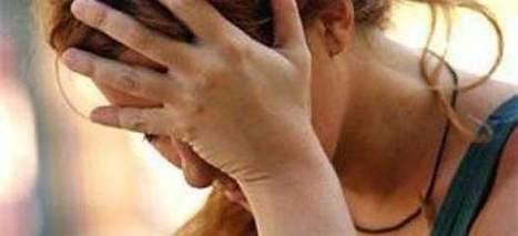 El 80% del vértigo asociado a las migrañas se cura, según una investigación - 20minutos.es | Cefaleas | Scoop.it