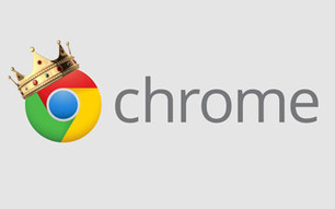 Annonce de la nouvelle version de Google Chrome, encore plus rapide et plus sûre. | information analyst | Scoop.it