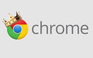 Annonce de la nouvelle version de Google Chrome, encore plus rapide et plus sûre. | toute l'info sur Google | Scoop.it