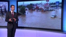 BBC Weather | Weather Resources | Scoop.it