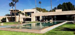 Luxury Real Estate Marrakech | Mes sites | Scoop.it