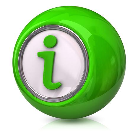 Etude Mobiles Republic : Comment nous informons-nous en ligne ? | Internet pour s'informer autrement ? | Scoop.it