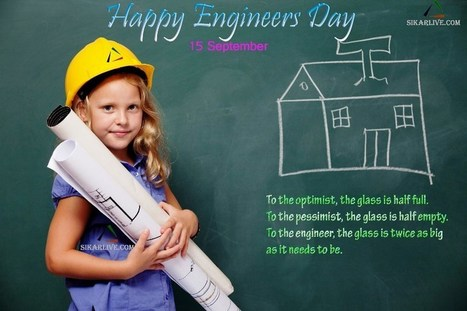 Happy Engineer's Day 2015 HD Images, Wallpapers Facebook timelines covers whatsapp videos | Neemkathana Live - Nkt News , Breaking Updates Latest Results | how can watch BIGG BOSS 7 LIVE ONLINE STREAMING | Scoop.it
