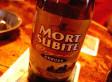 La bière belge racontée par Sven Gatz - Le Huffington Post | Belgitude | Scoop.it