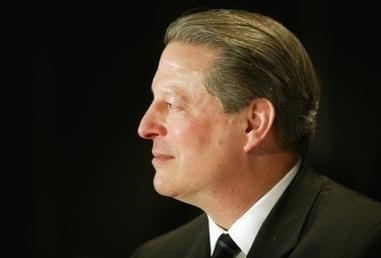 La crise climatique s'aggrave, affirme Al Gore   Nucléaire, biologie moléculaire, espace, IT, environnement, politique et...musique du monde.   Scoop.it
