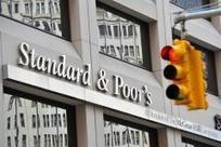 US to File Civil Charges Against S&P Over Ratings | EconMatters | Scoop.it