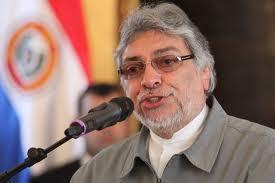 Paraguay, nouvelles manœuvres pour renverser le président   Le Buvard   Scoop.it