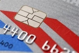 Survey: Small businesses not ready for new credit card technology - New Jersey 101.5 FM Radio | Merchant Services and Technology | Scoop.it