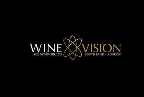 Wine Vision Live News: China being held back by | Autour du vin | Scoop.it