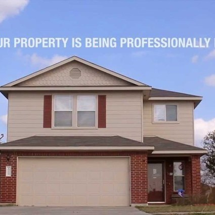"""Gain optimal return on investment with the #1 """"Salt Lake City Property Management"""" Company! 