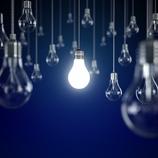 Keys to IT innovation are in the approach - FCW.com | Business models generation | Scoop.it