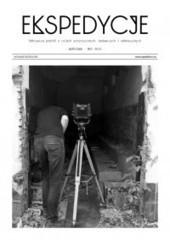 Expéditions   photographie des villes   Scoop.it