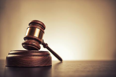 Les backlinks anti-concurrentiels condamnés par la justice | Veille SEO - SEA - SEM | Scoop.it