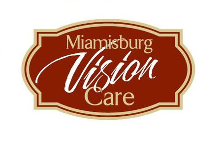 Miamisburg Vision Care | Providing For All of Your Family's Eye Care Needs | Miamisburg Vision Care | Scoop.it