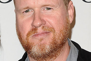 Joss Whedon just said some really dumb things about feminism   Women in the media   Scoop.it