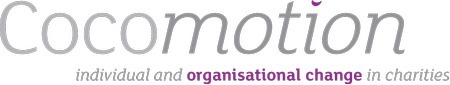Action Learning for Charity Communications Managers Conferences,fundraisers | Art of Hosting | Scoop.it
