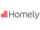 Homely.com.au Inks Deal with Hocking Stuart - Property Portal Watch | Digital-News on Scoop.it today | Scoop.it