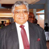 Dr. Rajan Mahtani