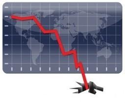 """The intolerance of uneconomic economics   """"EE""""   Economics & Economists - İktisat & İktisatçılar   Scoop.it"""
