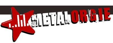 My Answer dévoile un second extrait de son... | Metalorgie | enseignement disciplinaire info doc | Scoop.it
