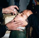 India: Paralysis cases soar after oral polio vaccine introduced | Health Supreme | Scoop.it