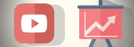 20 trucos para mejorar tu Video Marketing y SEO en YouTube | communitymanagerspain | Scoop.it