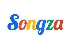 [Streaming] Google rachète l'appli de musique Songza pour concurrencer Beats | Geek or not ? | Scoop.it