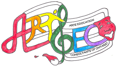 ARTSECO Recommended Time Allocation Guidelines and Reporting Practices: The Arts, Grades 1-8 - Arts Education Consultants of Ontario | Music Education Advocacy | Scoop.it