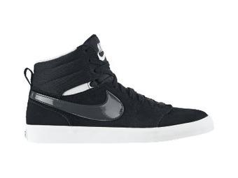 Regardez ce que j'ai trouvé sur le site Nike. | Actualite chaussure | Scoop.it