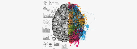 Neuroeducación - nuecesyneuronas l Blog | Educacion, ecologia y TIC | Scoop.it