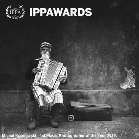 Int'l Call for iPhone Photography Awards, closes Mar 31 2016 - Art Rubicon | Nova Scotia Art | Scoop.it