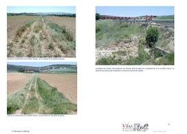 Ama Ata: Vía romana desde Briviesca a Vitoria y Castro-Urdiales a Osma de Álava | Roman Roads - Vías Romanas | Scoop.it