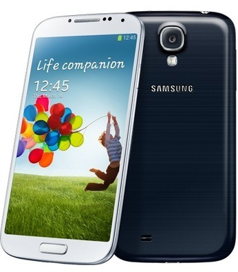 How to Unlock Samsung Galaxy S4 IV Using Simple Steps | Mobisource | Cell Phone Unlocking with Unlock Codes | Scoop.it